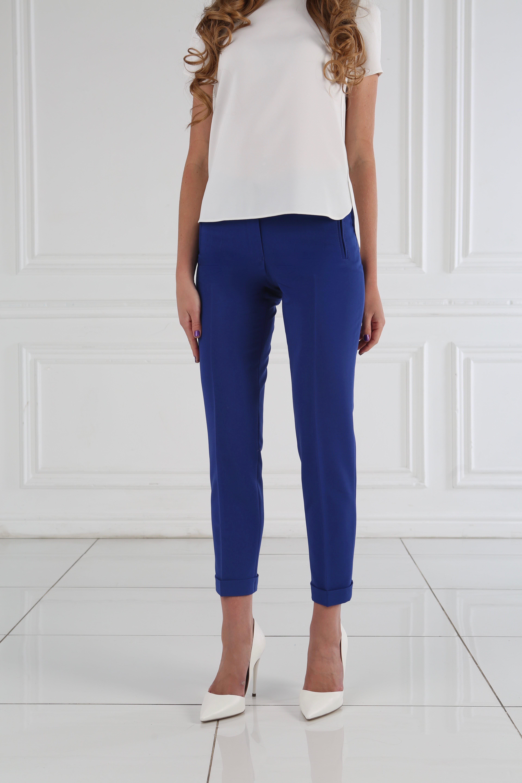 Модерн женская одежда