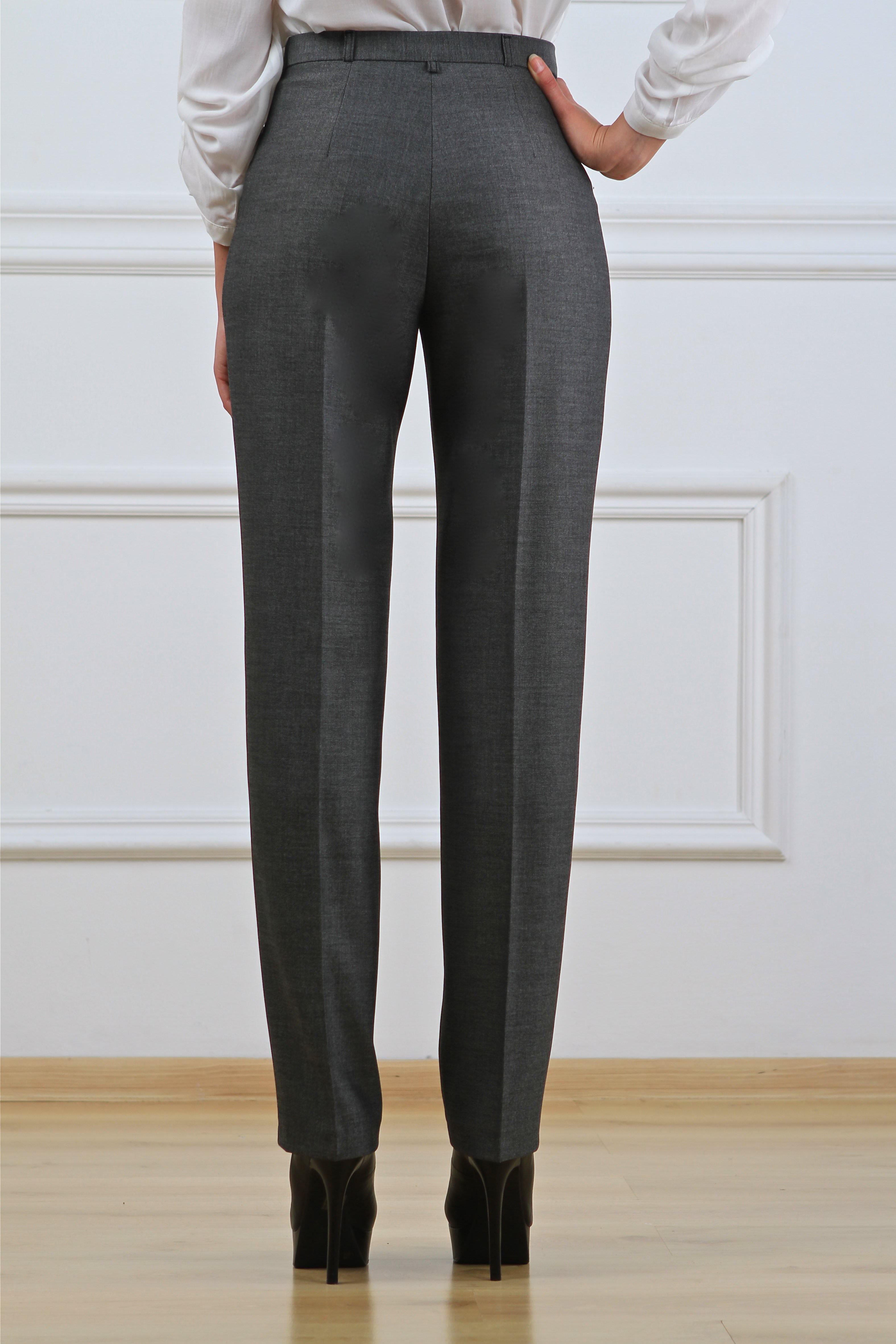 Прямые брюки доставка
