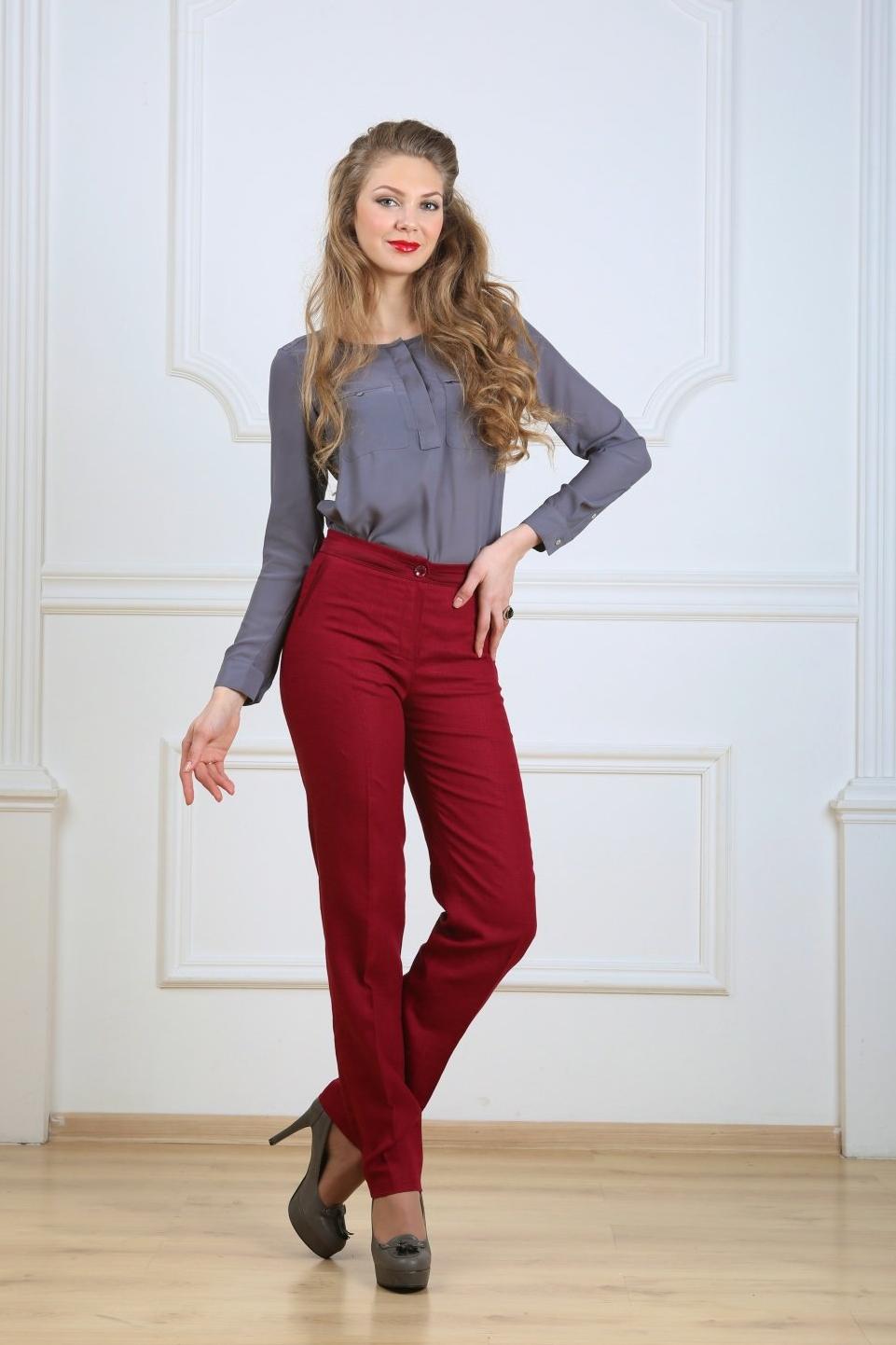Бьютифул Женская Одежда