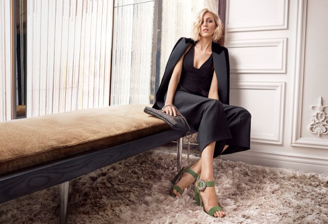 hayinstyle-anja-rubik-by-craig-mcdean-for-jimmy-choo-pre-fall-2018-campaign-3.jpg