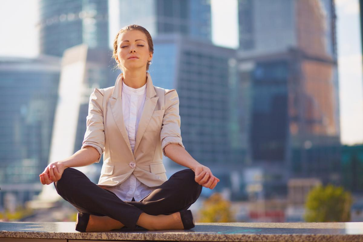 1200-468671891-businesswoman-meditating.jpg