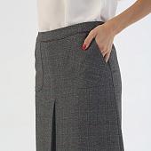 пошив одежды оптом на заказ